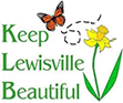 keep_lewisville_beautiful